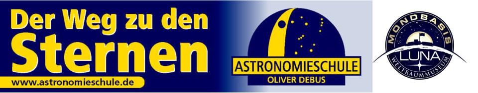 Mondbasis Luna Weltraummuseum